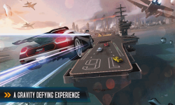 Asphalt   8   Airborne screenshot 2/4