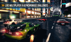 Asphalt   8   Airborne screenshot 4/4