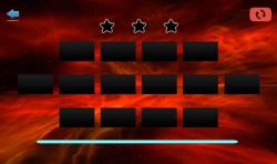 Brain Game: Matchup screenshot 1/3