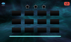 Brain Game: Matchup screenshot 2/3
