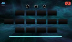 Brain Game: Matchup screenshot 3/3