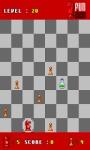 Fun Chess screenshot 1/6