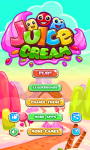 Juice Cream Mania screenshot 1/6