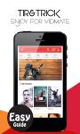 HD Video Downloader App screenshot 2/3