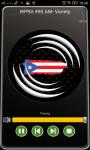 Radio FM Puerto Rico screenshot 2/2