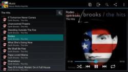 Nexus Media Importer base screenshot 4/6