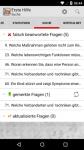 Erste Hilfe DRK source screenshot 3/6