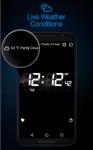Sveglia Personale modern screenshot 1/5