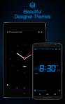 Sveglia Personale modern screenshot 4/5