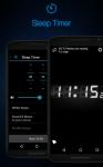 Sveglia Personale modern screenshot 5/5