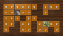 Memory - Animals screenshot 4/4