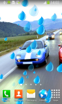 Top Cars Live Wallpapers screenshot 3/6
