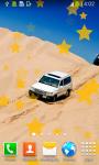 Top Cars Live Wallpapers screenshot 4/6