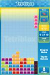 Tetriblox screenshot 1/5