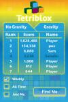Tetriblox screenshot 3/5
