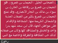 مجلة أصحاب اليمين screenshot 3/6