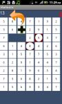 Mathcolicgame screenshot 1/2