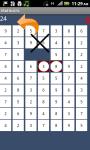 Mathcolicgame screenshot 2/2