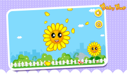 Fruity Matching by BabyBus screenshot 1/5
