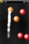 Balloon Killer screenshot 2/4
