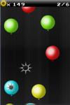 Balloon Killer screenshot 4/4