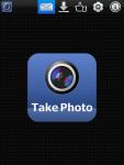 Camera for Facebook Free screenshot 1/4