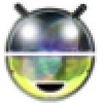 Android Theme screenshot 1/1