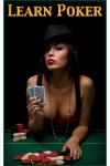Learn Poker app screenshot 1/3