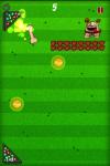 Bone Chief Gold screenshot 4/5