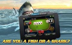 Dragonplay Poker - Texas hold'em screenshot 3/6