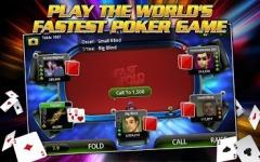Dragonplay Poker - Texas hold'em screenshot 4/6