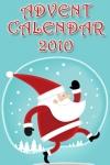 A-Story-A-Day Advent Calendar Christmas 2010 screenshot 1/1