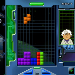 Gravito Blocks Lite screenshot 4/6