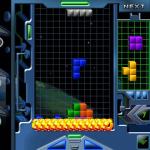 Gravito Blocks Lite screenshot 5/6