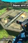 N.O.V.A. 2 - Near Orbit Vanguard Alliance screenshot 1/1