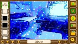 Pixel Artist - Camera Effects screenshot 6/6