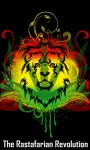 Best Rasta HD Wallpapers screenshot 1/6
