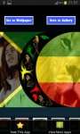 Best Rasta HD Wallpapers screenshot 4/6