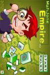 The  Mahjong  Boy screenshot 1/2