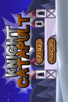 Catapult Knight Gold screenshot 1/5
