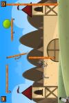 Catapult Knight Gold screenshot 2/5