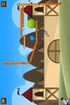 Catapult Knight Gold screenshot 4/5