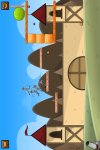 Catapult Knight Gold screenshot 5/5