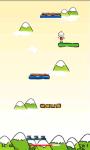 Super Doodle Drop screenshot 3/5