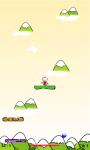 Super Doodle Drop screenshot 4/5