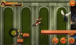 The Warrior Prince screenshot 3/5