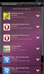 Kik Messenger_Tips screenshot 3/3