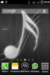 Music Wallpapers-Full HD Wallpaper screenshot 3/6