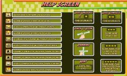 Free Hidden Object Games - Dining Out screenshot 4/4
