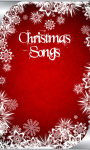 Christmas Songs Music screenshot 1/6